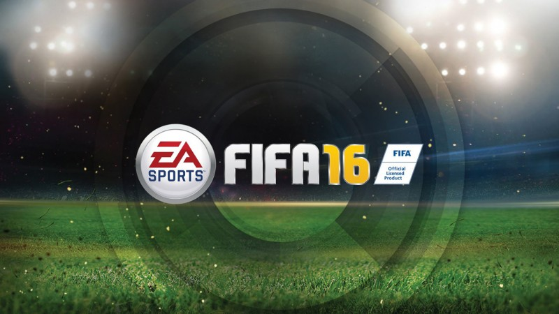 FIFA 16: Frauenteams, FIFA Trainer und Video zum Gameplay