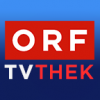 orf tv thek_144