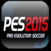 pes-2015-06-100x100