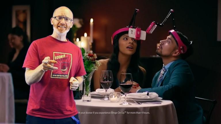 Die besten Scherze der Tech-Unternehmen von 2016