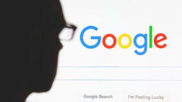 In 7 Schritten alle persönlichen Informationen in Google löschen