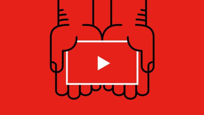 Videos-legal-auf-youtube-herunterladen_1