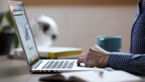 6 Chrome-Erweiterungen für mehr Produktivität bei der Arbeit