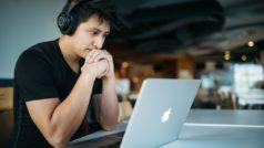4 Online-Betrügereien, die du niemals überprüfen würdest