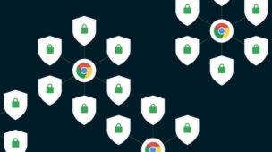 8 Tipps wie du deine Sicherheit in Google Chrome verbessern kannst