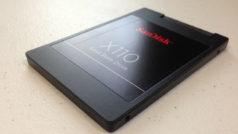 7 Gründe warum du auf SSD upgraden solltest