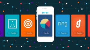 Wie IFTTT funktioniert und seine wichtigsten Funktionen: Teil 2