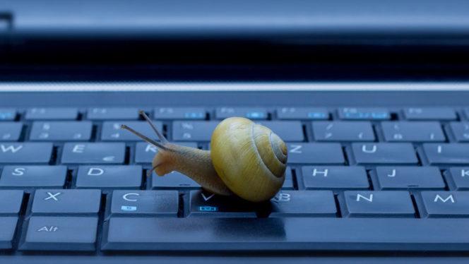6 einfache Tricks wie du du deinen Computer beschleunigen kannst