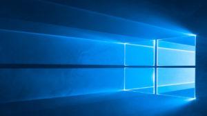 Wie du Windows 10 korrekt neu installieren kannst