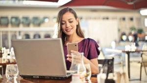 Was ist ein VPN und wozu brauchst du es?