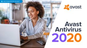 Avast zeigt mit seiner Antivirusversion 2020, wie ernst es mit dem Online-Schutz ist