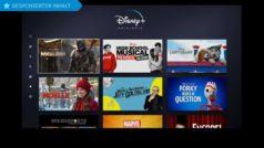 10 unglaubliche Serien die du jetzt bei Disney+ anschauen kannst