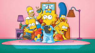 Die Top 10 Episoden der Simpsons