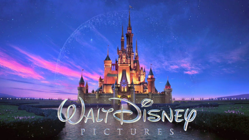 Top 10 animierte Disney Filme