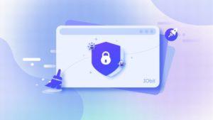 IObit ist wieder ganz vorne dabei – Advanced SystemCare Ultimate 14 schützt den PC mit einem super starken Schutzschild