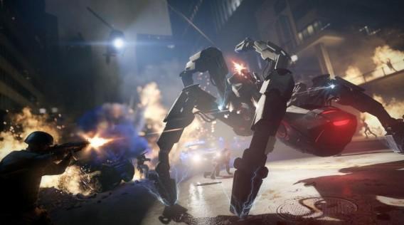Mecânicas de Watch Dogs relembram outros games da Ubisoft
