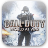 Call of Duty: World at war sur iPhone