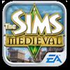 Les Sims Medieval sur iPhone