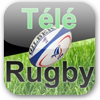 Télé Rugby