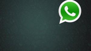 WhatsApp: 10 bonnes pratiques pour ne pas passer pour un mal élevé