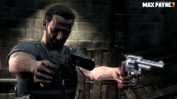 Max Payne 3 : 7 Astuces indispensables pour devenir une machine à tuer !
