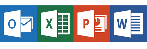 office 2013  la version b u00eata disponible en libre