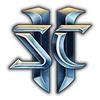 Starcraft II: Edition découverte