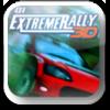 Télécharger 4X4 Extreme Rallye