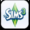 Télécharger Les Sims 3 pour Java Softonic