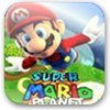 Télécharger Super Mario Planet pour Java Softonic