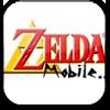 Télécharger Zelda Mobile pour Java Softonic
