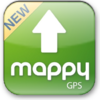 mappy ipad mini
