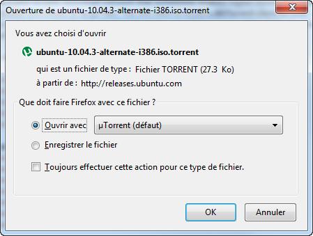 comment chercher une chanson sur utorrent