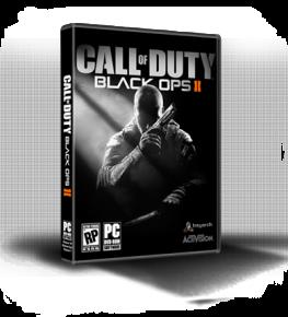 black-ops-2-pc-box-art