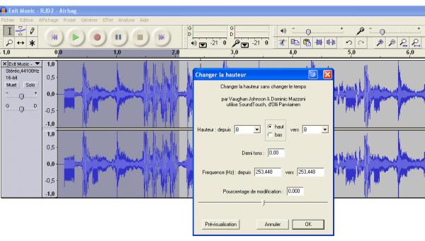 3 logiciels pour prendre soin de vos MP3