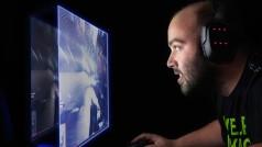 4 outils pour réaliser des tutoriels vidéos