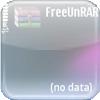 2t_freeunrar_thumb