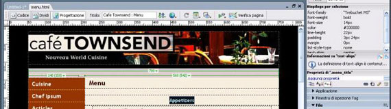 debuter_site_web_cafetownsend