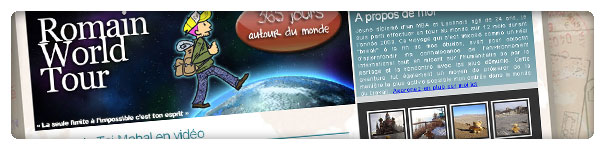 romain_world_tour_banner