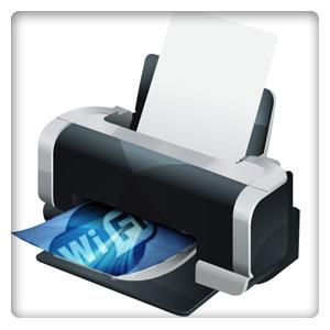 tips_apple_print