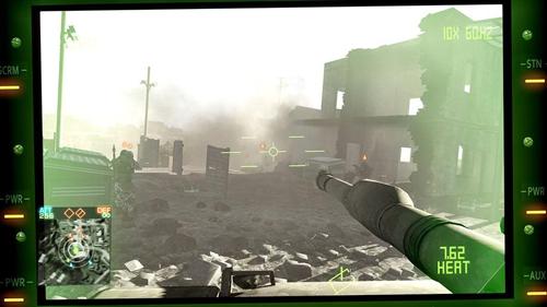 Battlefield 01