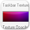 Taskbar-Texturizer_THUMBjpg