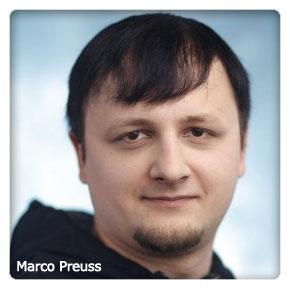 marco_preuss