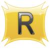 rocketdock-THUMB
