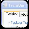 transbar-THUMB
