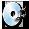 eac-exact-audio-copy-0-99-03-100x100
