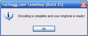 toneshop_05