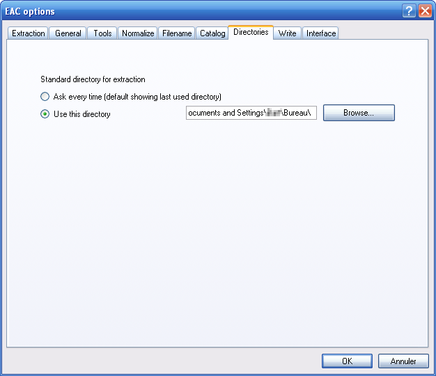 tuto_eac_05_directory