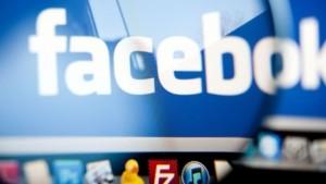 Vie privée sur Facebook, le guide complet – Partie 3