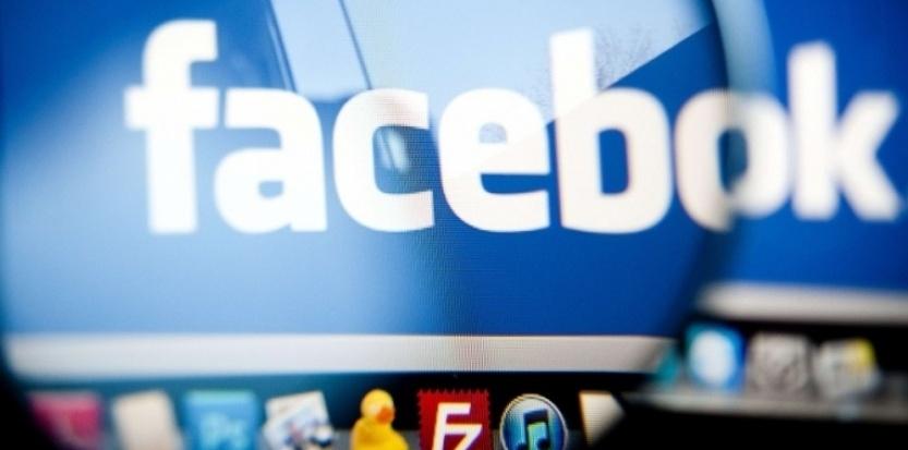 Vie privée sur Facebook, le guide complet – Partie 4